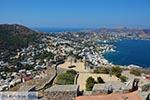Panteli - Eiland Leros - Griekse Gids Foto 89 - Foto van De Griekse Gids