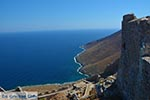 GriechenlandWeb Panteli - Insel Leros - Griekse Gids Foto 91 - Foto GriechenlandWeb.de