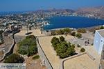 GriechenlandWeb.de Panteli - Insel Leros - Griekse Gids Foto 92 - Foto GriechenlandWeb.de