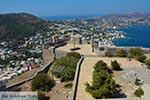 GriechenlandWeb.de Panteli - Insel Leros - Griekse Gids Foto 93 - Foto GriechenlandWeb.de