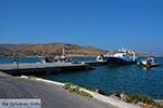 Partheni - Eiland Leros - Griekse Gids Foto 1 - Foto van De Griekse Gids