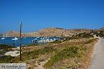 Partheni - Eiland Leros - Griekse Gids Foto 2 - Foto van De Griekse Gids