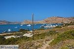 Partheni - Eiland Leros - Griekse Gids Foto 3 - Foto van De Griekse Gids