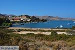 Partheni - Eiland Leros - Griekse Gids Foto 5 - Foto van De Griekse Gids