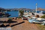 Partheni - Eiland Leros - Griekse Gids Foto 7 - Foto van De Griekse Gids