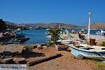 Partheni - Eiland Leros - Griekse Gids Foto 8 - Foto van De Griekse Gids