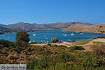 Partheni - Eiland Leros - Griekse Gids Foto 9 - Foto van De Griekse Gids
