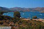 Partheni - Eiland Leros - Griekse Gids Foto 11 - Foto van De Griekse Gids