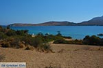 Blefoutis beach Partheni - Eiland Leros - Griekse Gids Foto 12 - Foto van De Griekse Gids
