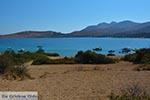 GriechenlandWeb.de Blefoutis beach Partheni - Insel Leros - Griekse Gids Foto 13 - Foto GriechenlandWeb.de
