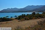Blefoutis beach Partheni - Eiland Leros - Griekse Gids Foto 14 - Foto van De Griekse Gids
