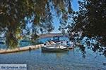 Blefoutis beach Partheni - Eiland Leros - Griekse Gids Foto 24 - Foto van De Griekse Gids