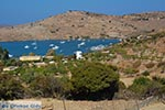 Partheni - Eiland Leros - Griekse Gids Foto 25 - Foto van De Griekse Gids