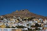 GriechenlandWeb.de Platanos - Insel Leros - Griekse Gids Foto 1 - Foto GriechenlandWeb.de