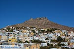 Platanos - Eiland Leros - Griekse Gids Foto 3 - Foto van De Griekse Gids
