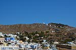 GriechenlandWeb.de Platanos - Insel Leros - Griekse Gids Foto 4 - Foto GriechenlandWeb.de