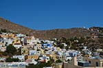 Platanos - Eiland Leros - Griekse Gids Foto 5 - Foto van De Griekse Gids