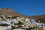 Platanos - Eiland Leros - Griekse Gids Foto 6 - Foto van De Griekse Gids
