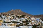 Platanos - Eiland Leros - Griekse Gids Foto 7 - Foto van De Griekse Gids