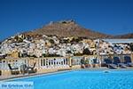 GriechenlandWeb.de Platanos - Insel Leros - Griekse Gids Foto 8 - Foto GriechenlandWeb.de