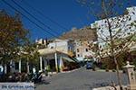 GriechenlandWeb.de Platanos - Insel Leros - Griekse Gids Foto 9 - Foto GriechenlandWeb.de