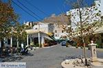 GriechenlandWeb.de Platanos - Insel Leros - Griekse Gids Foto 10 - Foto GriechenlandWeb.de
