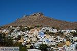 GriechenlandWeb.de Platanos - Insel Leros - Griekse Gids Foto 11 - Foto GriechenlandWeb.de
