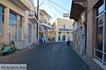 Platanos - Eiland Leros - Griekse Gids Foto 13 - Foto van De Griekse Gids