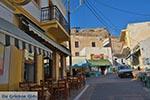 Platanos - Eiland Leros - Griekse Gids Foto 14 - Foto van De Griekse Gids