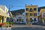 Platanos - Eiland Leros - Griekse Gids Foto 15 - Foto van De Griekse Gids