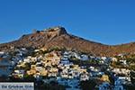 GriechenlandWeb.de Platanos - Insel Leros - Griekse Gids Foto 16 - Foto GriechenlandWeb.de
