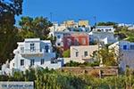 Platanos - Eiland Leros - Griekse Gids Foto 17 - Foto van De Griekse Gids