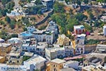Platanos - Eiland Leros - Griekse Gids Foto 18 - Foto van De Griekse Gids