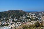 GriechenlandWeb.de Platanos - Insel Leros - Griekse Gids Foto 19 - Foto GriechenlandWeb.de