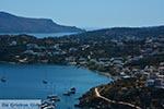 Vromolithos - Eiland Leros - Griekse Gids Foto 1 - Foto van De Griekse Gids