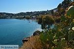 Vromolithos - Eiland Leros - Griekse Gids Foto 2 - Foto van De Griekse Gids