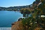 Vromolithos - Eiland Leros - Griekse Gids Foto 3 - Foto van De Griekse Gids