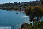 Vromolithos - Eiland Leros - Griekse Gids Foto 4 - Foto van De Griekse Gids