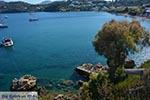 Vromolithos - Eiland Leros - Griekse Gids Foto 6 - Foto van De Griekse Gids