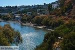 Vromolithos - Eiland Leros - Griekse Gids Foto 8 - Foto van De Griekse Gids