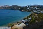 Vromolithos - Eiland Leros - Griekse Gids Foto 9 - Foto van De Griekse Gids