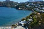 Vromolithos - Eiland Leros - Griekse Gids Foto 10 - Foto van De Griekse Gids