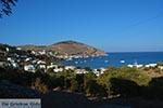 Vromolithos - Eiland Leros - Griekse Gids Foto 11 - Foto van De Griekse Gids