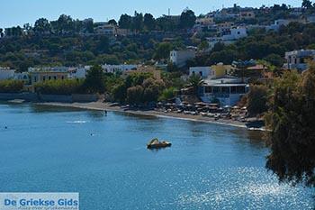 Vromolithos - Eiland Leros - Griekse Gids Foto 5 - Foto van De Griekse Gids