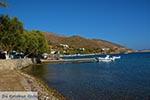 Xirokampos - Eiland Leros - Griekse Gids Foto 1 - Foto van De Griekse Gids