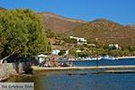 Xirokampos - Eiland Leros - Griekse Gids Foto 2 - Foto van De Griekse Gids