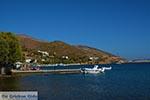 Xirokampos - Eiland Leros - Griekse Gids Foto 3 - Foto van De Griekse Gids