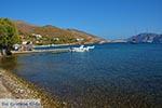 Xirokampos - Eiland Leros - Griekse Gids Foto 4 - Foto van De Griekse Gids