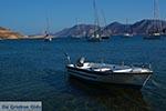Xirokampos - Eiland Leros - Griekse Gids Foto 7 - Foto van De Griekse Gids