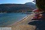 Xirokampos - Eiland Leros - Griekse Gids Foto 8 - Foto van De Griekse Gids